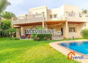 Photo de l'annonce: Somptueuse villa de 1134m² à vendre – Californie