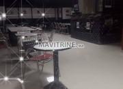 Photo de l'annonce: Club restaurant café /organisation des fêtes d'anniversaire