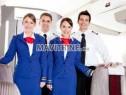 Photo de l'Annonce: عاجل التسجيل في تكوين مضيفي ومضيفات الطيران للعمل في الخطوط الجوية القطرية