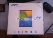 Photo de l'annonce: Tablette yooz MyPad i970 FHD