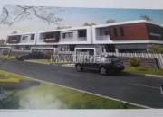 Photo de l'annonce: Terrain zone villa