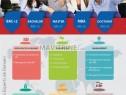 Photo de l'Annonce: MBA Finance de l'EMPSI