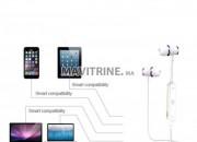Photo de l'annonce: Écouteur bluetooth/Headphone bluetooth
