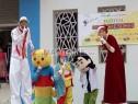 Photo de l'Annonce: anniversaire animation dj a casablanca