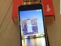 Photo de l'Annonce: Telephone Accent Xeon