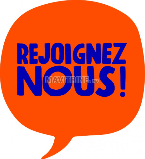 20 t u00e9l u00e9conseillers francophones  u00e0 vendre dans offres d
