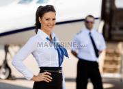 Photo de l'annonce: formation des Hôtes  et Hôtesses de l'air