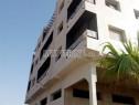 Photo de l'Annonce: Des appartements à Sidi Rahal à 5000 dh/m²