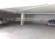Photo de l'annonce: Appartement standing à vendre à Temara