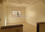 Photo de l'annonce: Appartement à Said hajji 76m