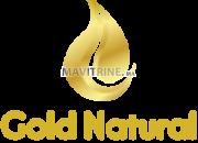 Photo de l'annonce: Gold Natural - Produits Cosmétiques Bio