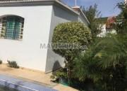 Photo de l'annonce: vente villa a ain tizgha benslimane avec piscine
