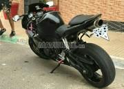 Photo de l'annonce: Moto CBR 1000