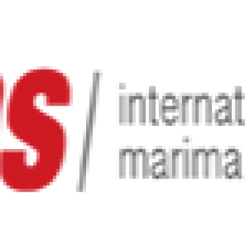 Logo du Vitrine: IMS SERVICES