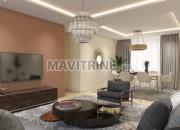 Photo de l'annonce: Appartement neuf finition haut standing de 91m2  au centre de Tanger