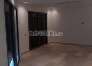 Photo de l'annonce: Appartements de 105 m² et 121 m² à vendre à Bouskoura