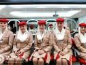 Photo de l'Annonce: FormationHôtesse de l'air