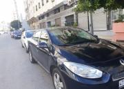 Photo de l'annonce: A vendre Renault Fluence Diesel 2013