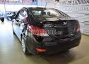 Photo de l'annonce: Hyundai accent