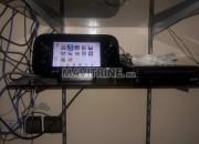 Photo de l'annonce: Nintendo Wii U à vendre