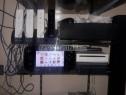 Photo de l'Annonce: Consoles Nintendo à vendre