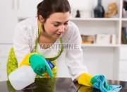 Photo de l'annonce: Service ménage africaine et philippine professionnel au maroc disponible.