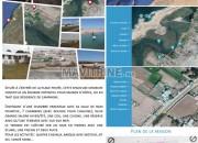 Photo de l'annonce: Maison de campagne oualidia à vendre