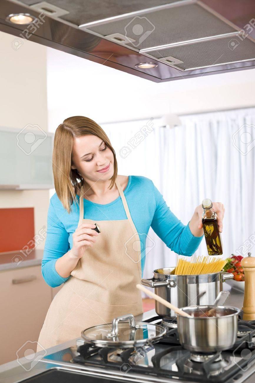 recherche femme cuisiniere casablanca