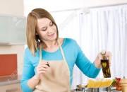 Photo de l'annonce: Cuisinier experimentę