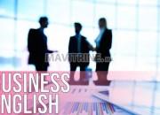 Photo de l'annonce: Cours en Anglais des Affaires (Business English)