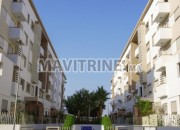 Photo de l'annonce: Appartement 124 m² - Zénith parc - Victoria City