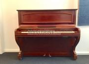 Photo de l'annonce: Piano Droit de marque Pleyel
