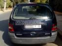 Photo de l'Annonce: Renault scenic 7cv diesel