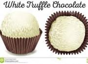 Photo de l'annonce: truffes blanches et brunes