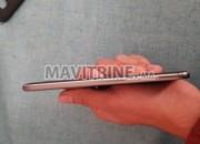 Photo de l'annonce: Telephone Lg g5 4g ram 32g stockage avec 2batteries et 4pochettes ..