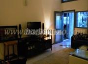 Photo de l'annonce: Appartement 150 m à vendre à l'Agdal