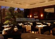 Photo de l'annonce: Restaurant à louer à Marrakech