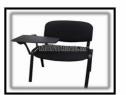 Photo de l'Annonce: Chaise ISO avec écritoire