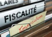 Photo de l'annonce: Formation Fiscalité: Tva, Is et Tp