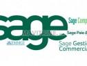 Photo de l'Annonce: Formation SAGE Compta en 1 Mois à seulement 500 Dhs !