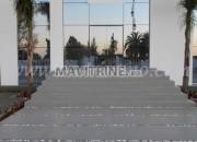 Photo de l'annonce: Plateau bureau à louer à l'Agdal