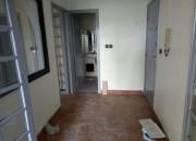 Photo de l'annonce: Appartement à louer