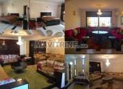 Photo de l'annonce: étage villa meublé 3 chs