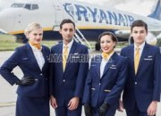 Photo de l'annonce: formation Hôtesse de l'air (steward)