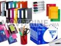 Photo de l'Annonce: Fourniture de bureau et matériel à prix discount