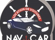 Photo de l'annonce: Navcar