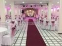 Photo de l'Annonce: Organisations des événement Mariage/ anniversaire/ fêtes ......