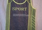 Photo de l'annonce: Vêtements d export pour femme