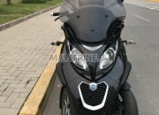 "Photo de l'annonce: SCOOTER PIAGGIO MP3 300ie Permis "" B """