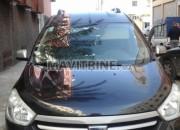 Photo de l'annonce: Vokture Dacia Dokker